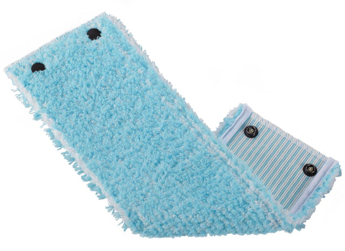 Leifheit super soft vervangingsdoek Clean Twist 33cm kopen