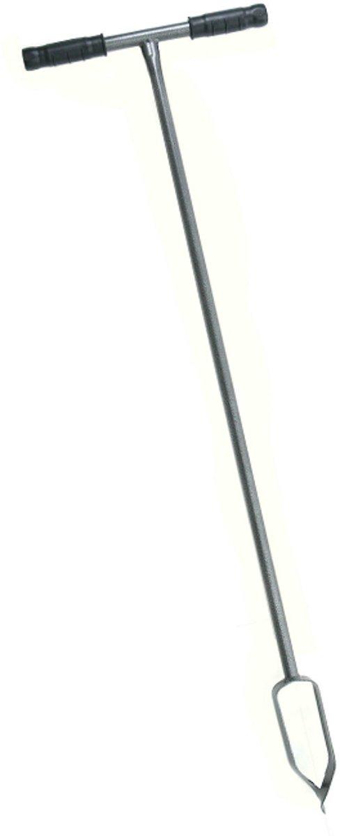 Grondboor  7.5 cm verzinkt kopen
