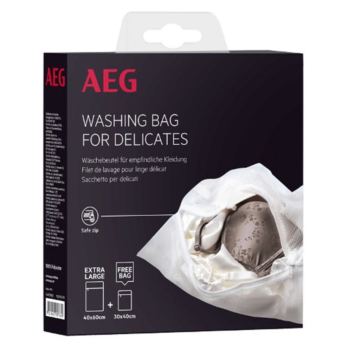 AEG A4WZWB31 Wasnet kopen
