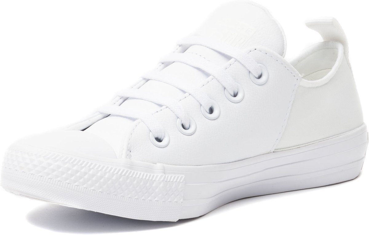 | Converse All stars Wit Dames Maat 40