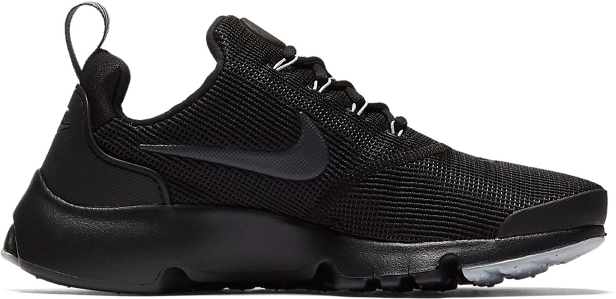 quality design 4255d 9f356 bol.com  Nike Presto Fly (GS) Sneakers Junior Sneakers - Maat 37.5 -  Mannen - zwart