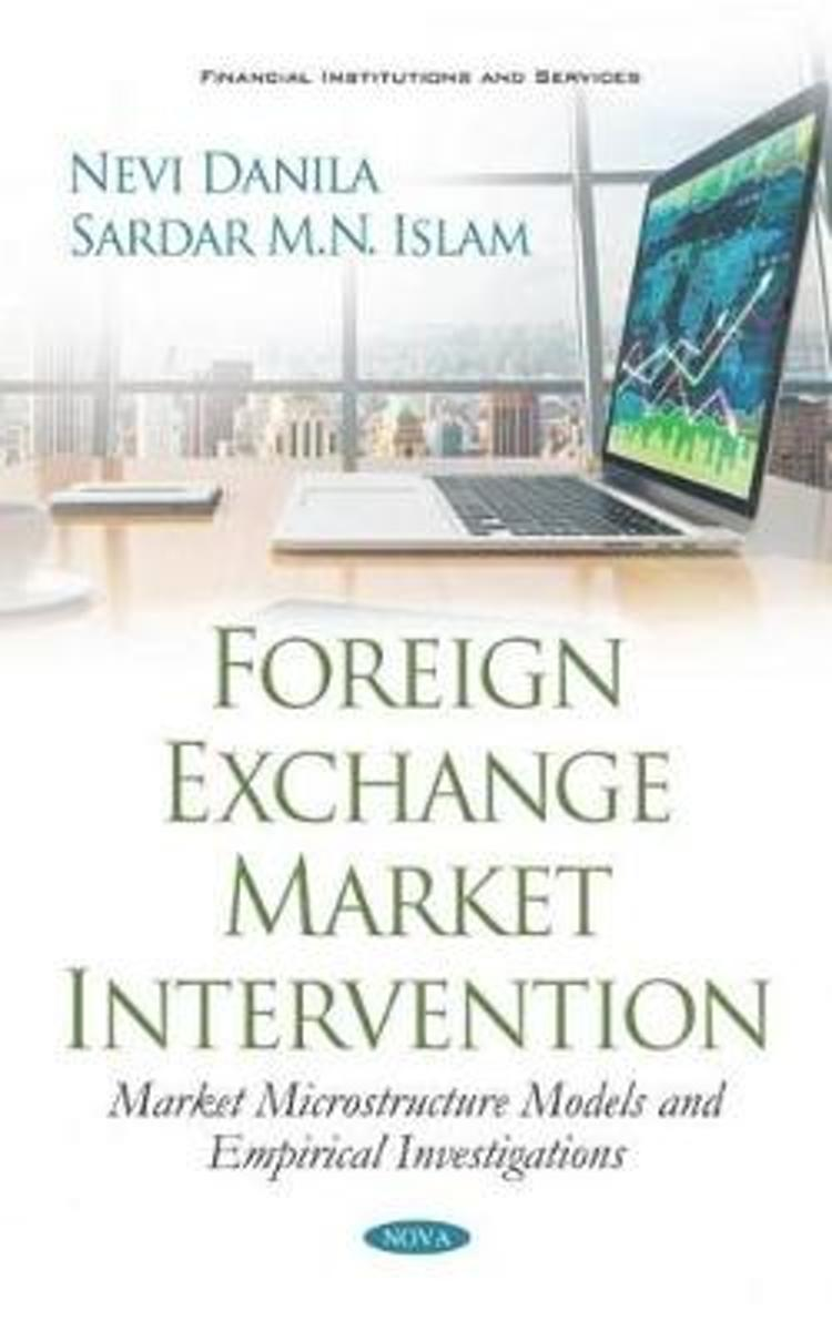 Bol Foreign Exchange Market