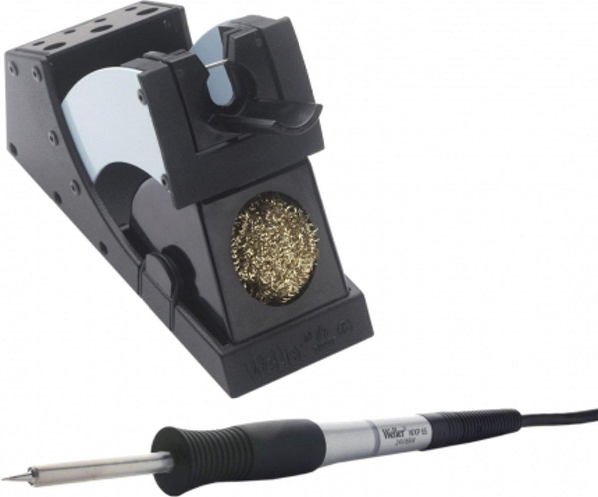 Weller T0052921299 Soldering Iron Set Wxp 65 W kopen