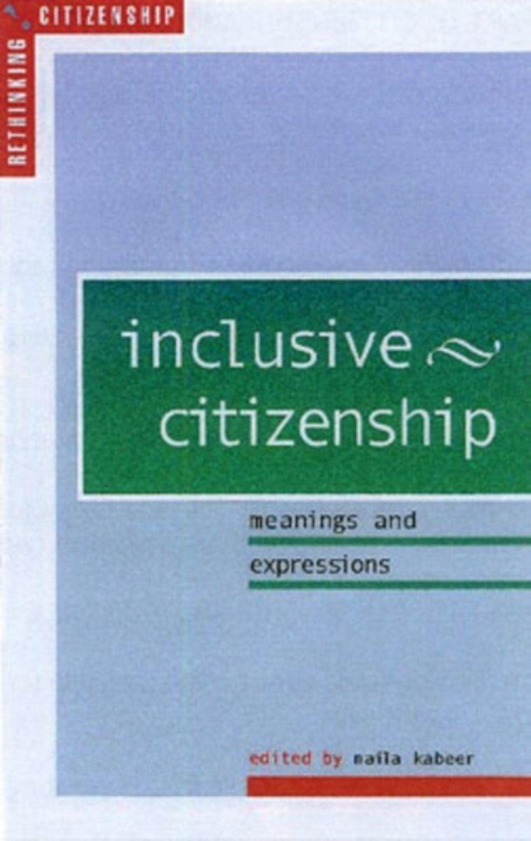 citizenship and collective identity in europe karolewski ireneusz pawel