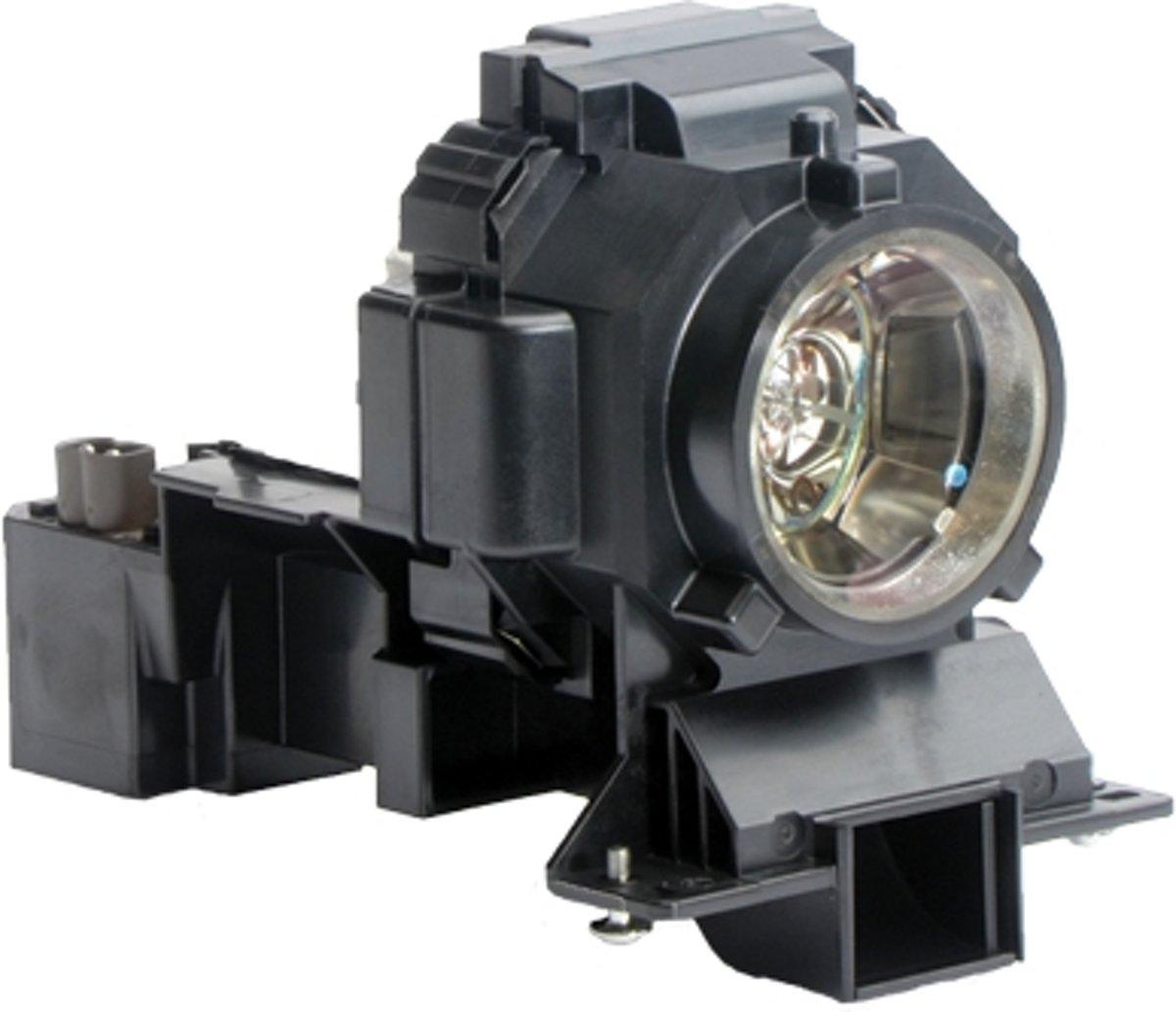 Infocus Beamerlamp voor IN5542, IN5544 kopen