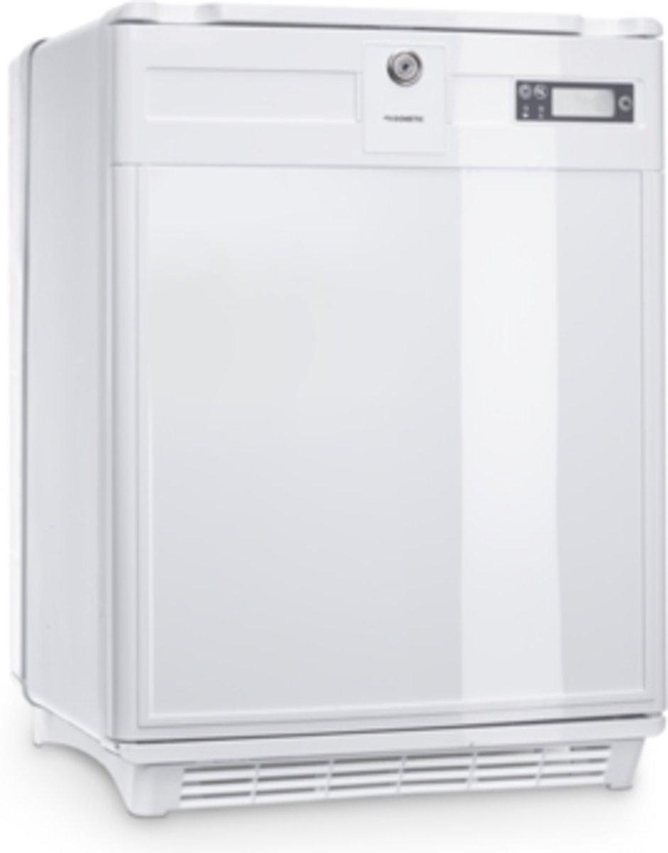 Dometic HC302FS koelkast Vrijstaand Wit 29 l kopen