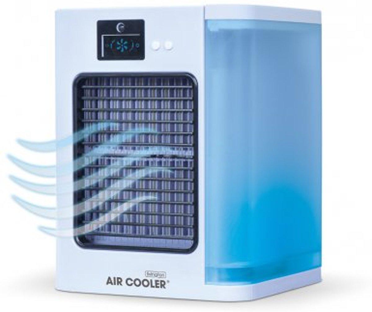 Livington air - Cooler kopen