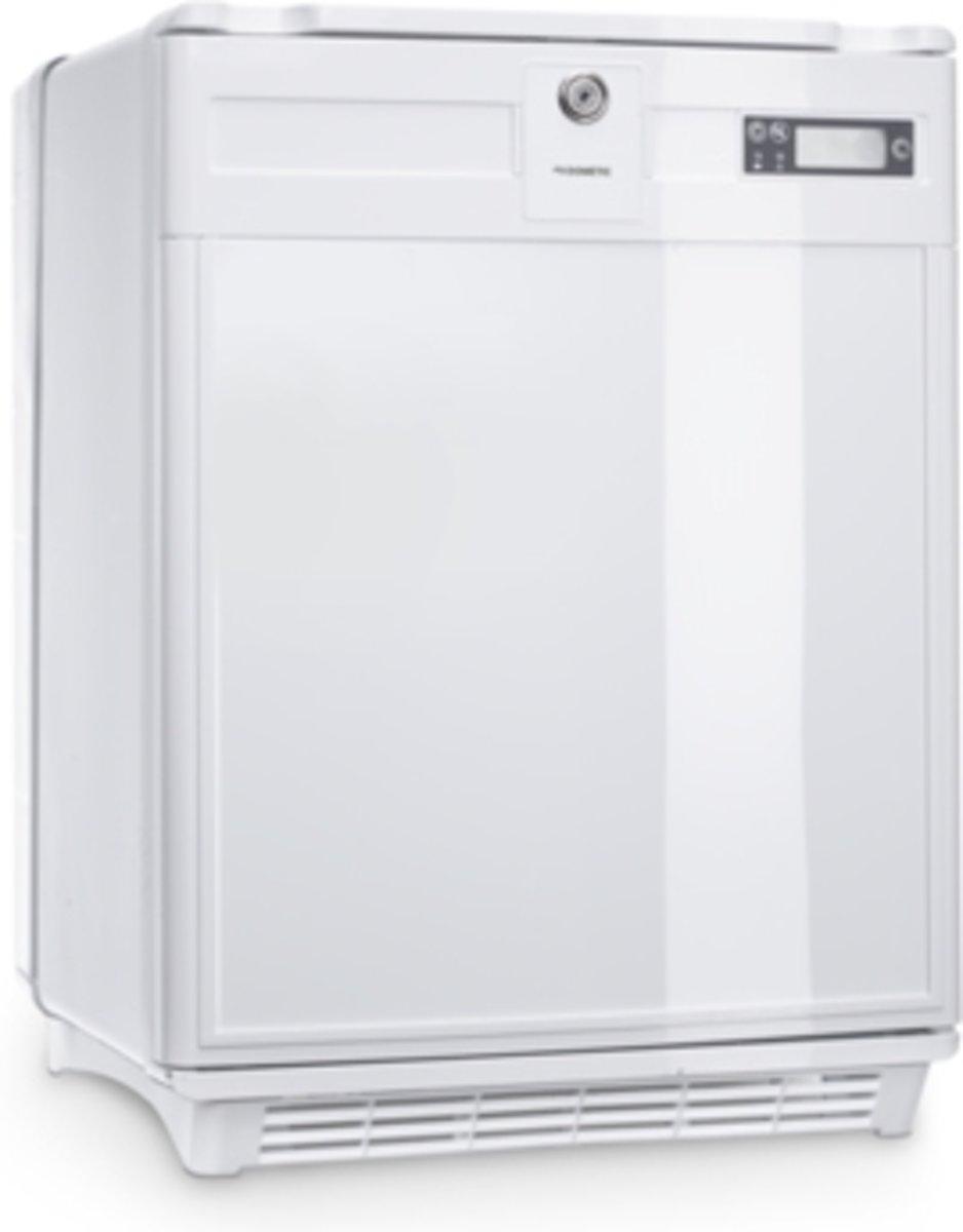 Dometic HC 302D koelkast Vrijstaand Wit 22 l kopen