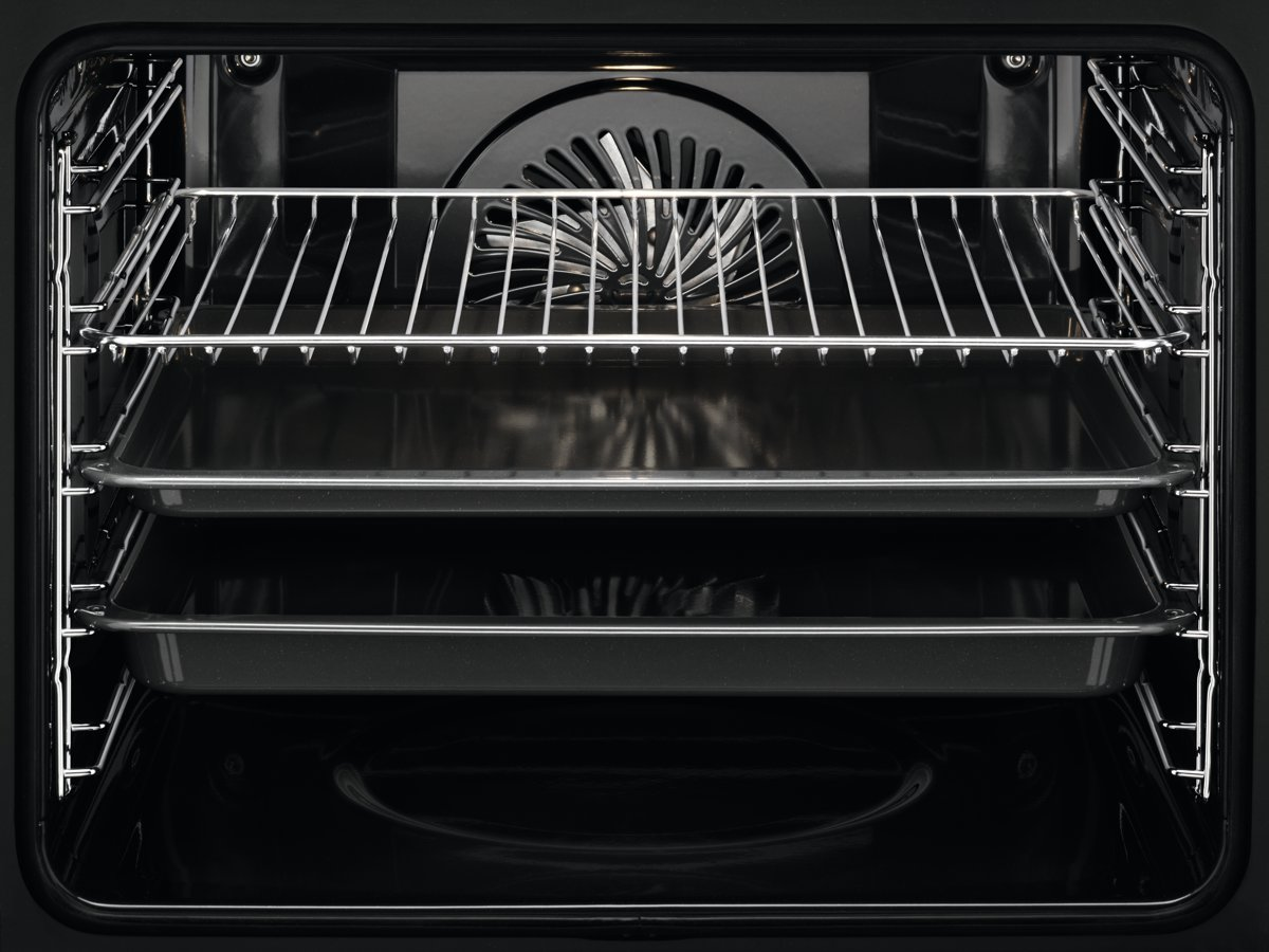 Bol Com Aeg Oven Be5003001m
