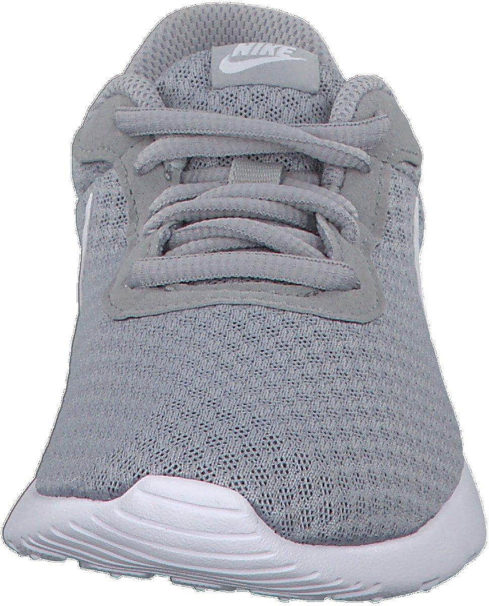 Nike Baskets Lage Sportswear Tanjun Ps 818382-001 AVPZaVh