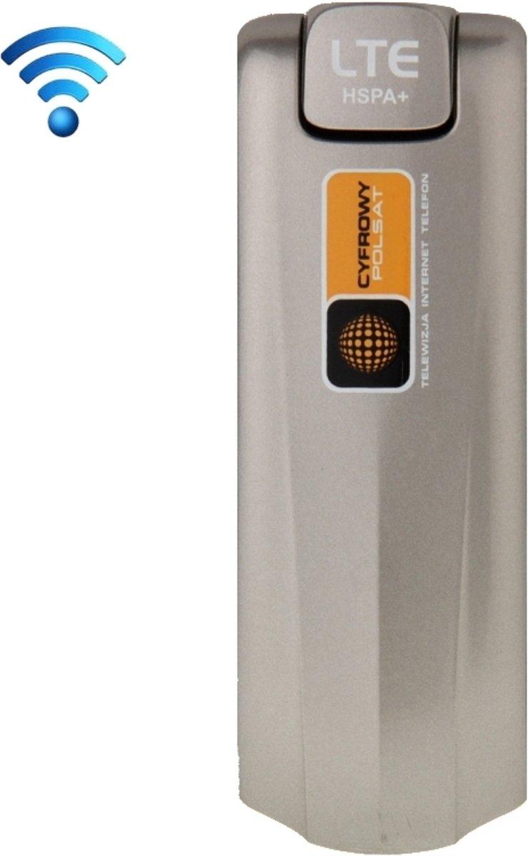 Huawei E398u-1 - MiFi Router kopen