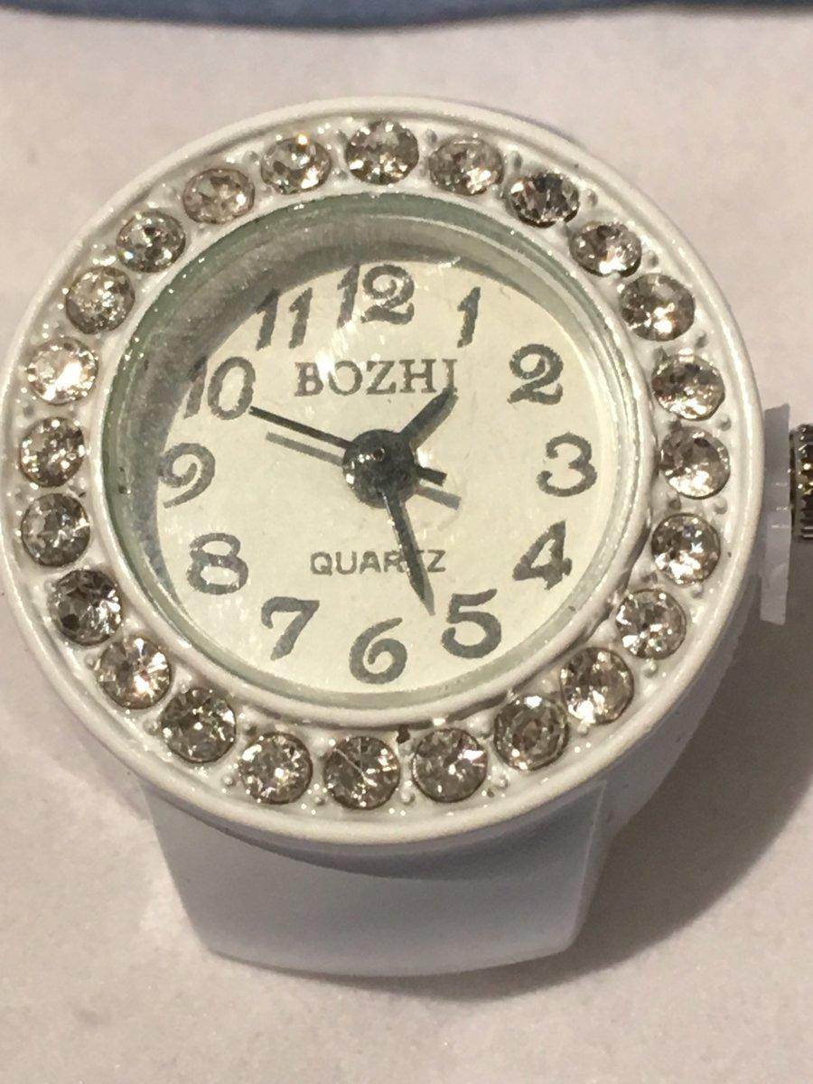 Horlogering 71 kopen