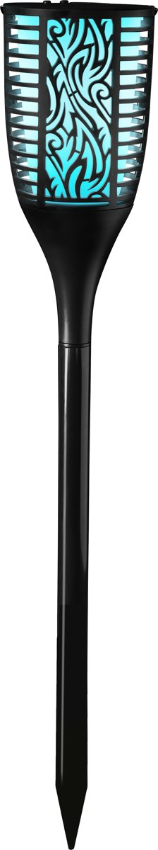 Bigben Draadloze Buitenhuis Speaker - 7 Kleuren LED-Verlichting kopen