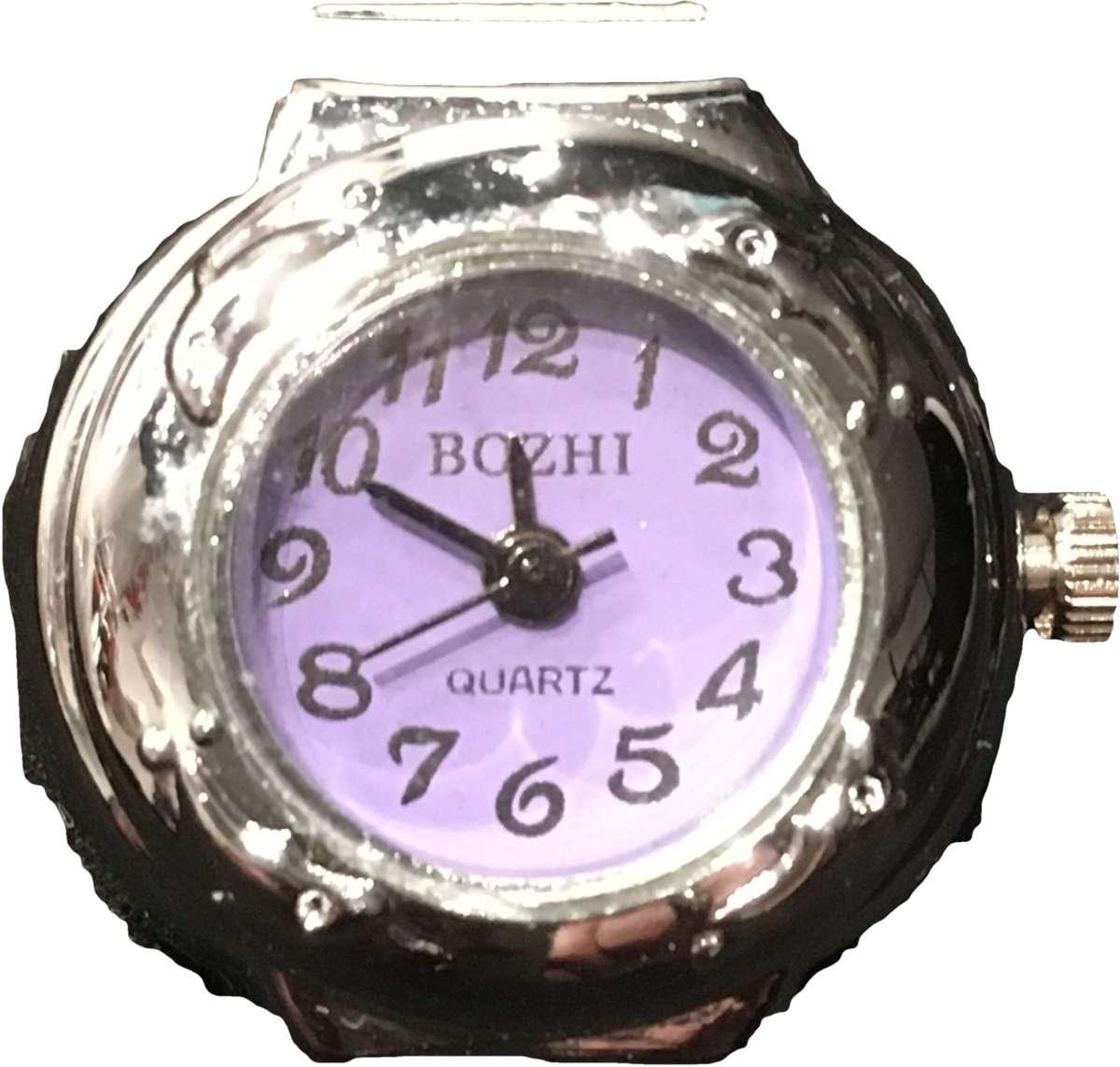 Horlogering 36 kopen