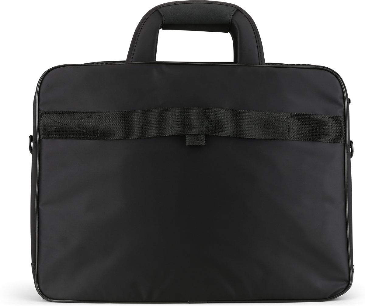 """Acer - 17.3"""" Notebook Tas - Zwart kopen"""