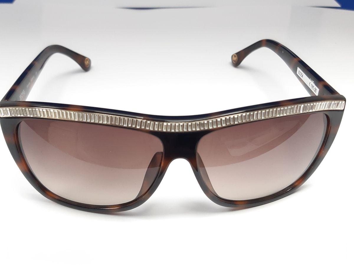 Michael Kors Miranda M2884s zonnebril kopen