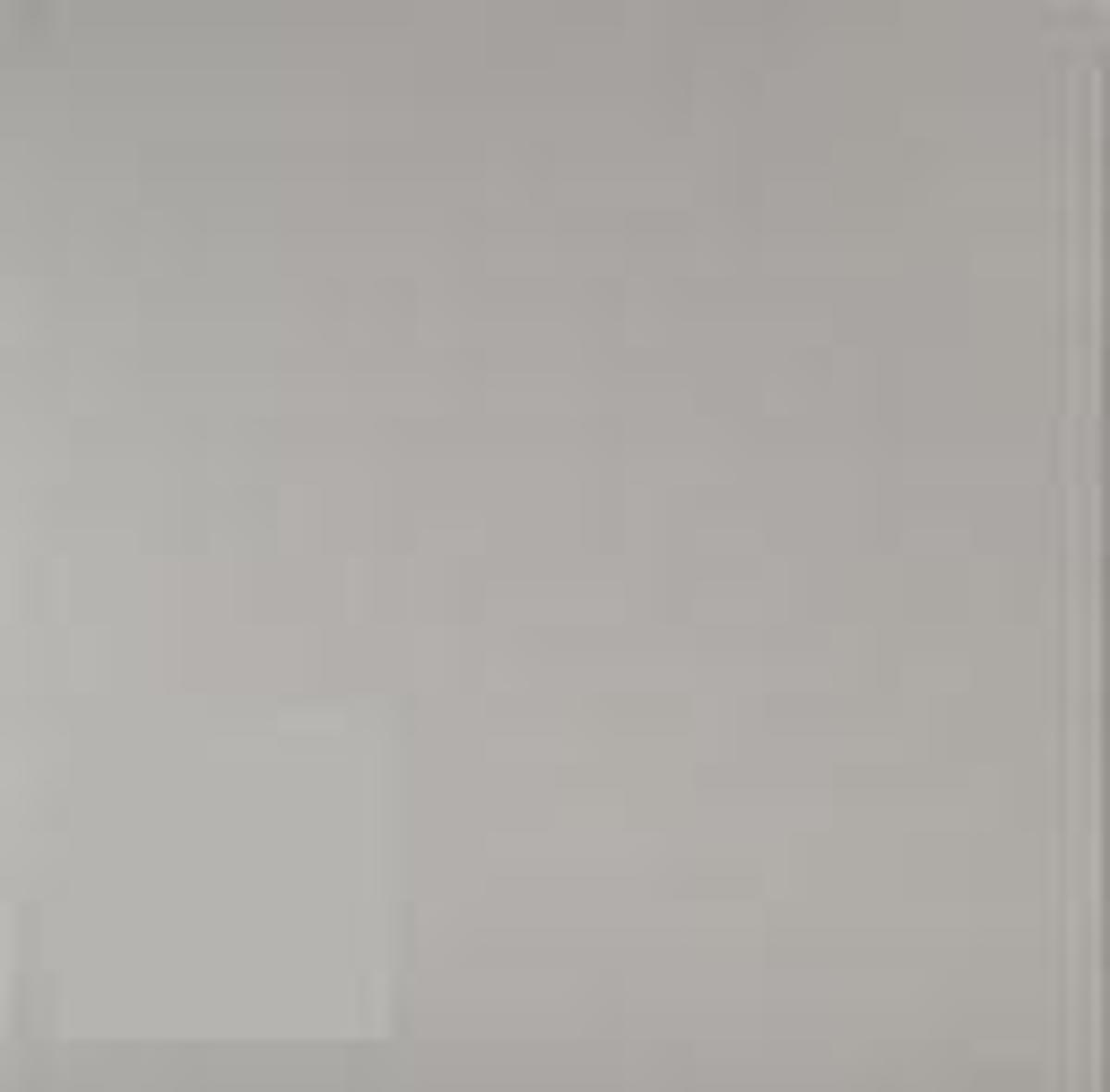 Vloertegel Neutral cemento 60,0x60,0 cm -  Grijs Prijs per 1,44 m2. kopen