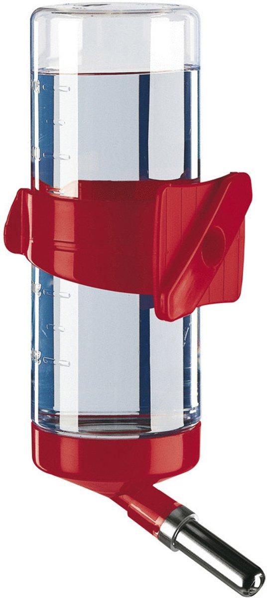 Ferplast Drinkflesje Drinky Fpi 4662 - Assorti - 300 ml