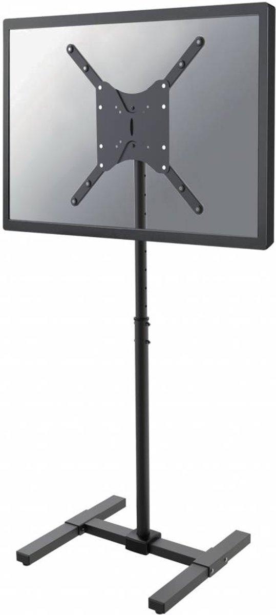 NewStar Flat Screen Floor Stand height: kopen