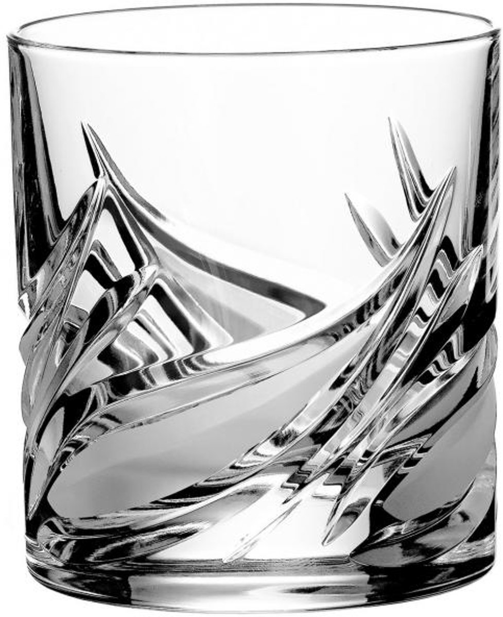 RCR Style - Cetona whiskey tumbler - 2 stuks kopen