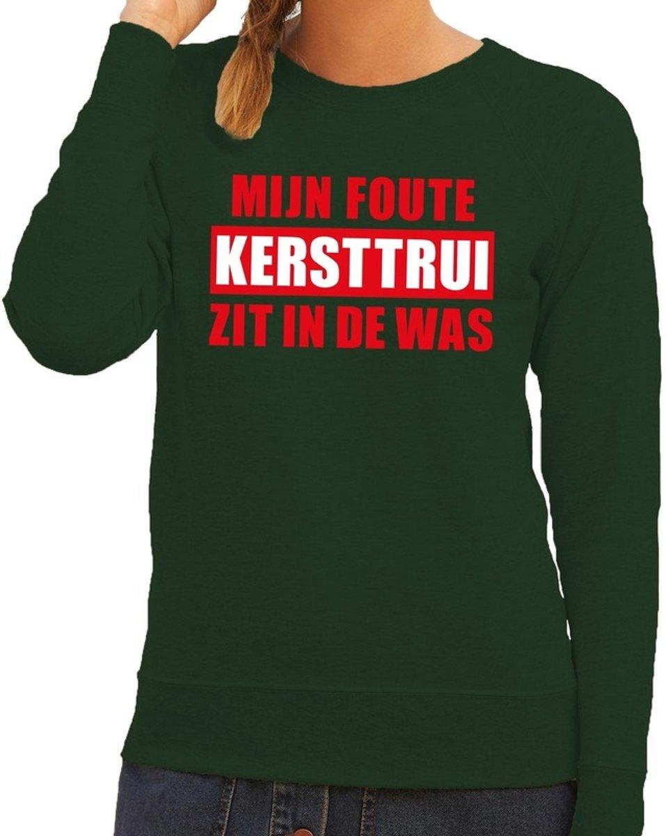 d34fc12e8948 https   www.bol.com nl p hugo-boss-heren-3-pack-brief-boxers-grijs-l ...