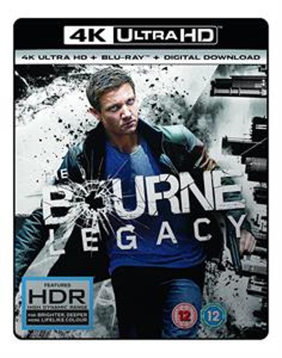 Bourne Legacy-