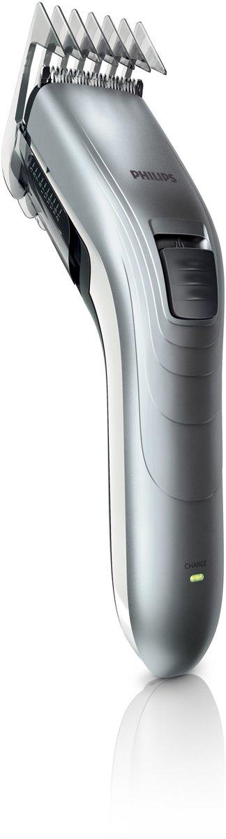 Philips Tondeuse QC5130/15