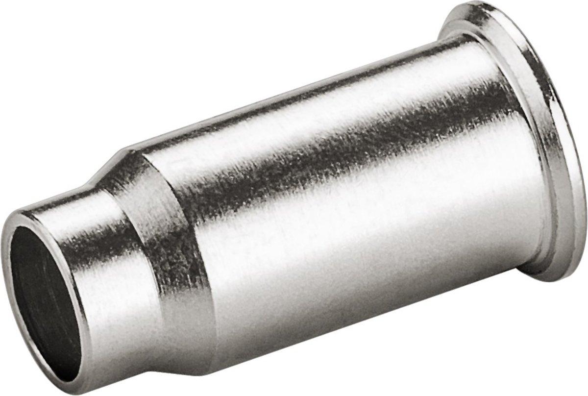 Fixpoint Hete lucht kap voor professionele gassoldeerbout kopen