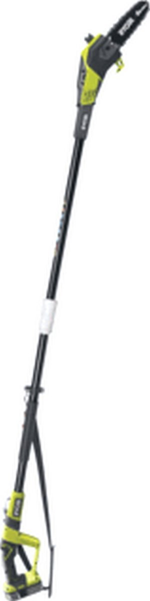 RYO kettingzaag (accu), 1160x230x170mm, accuspanning 18V