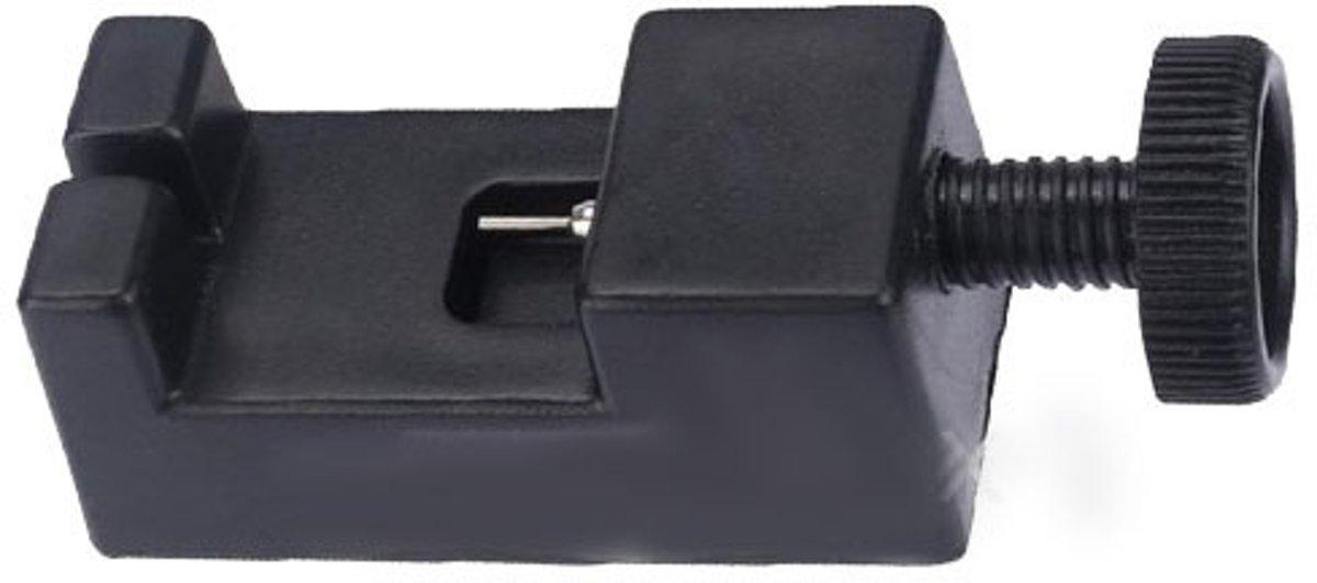 Horloge/Armband tool voor inkorten schakel bandje kopen
