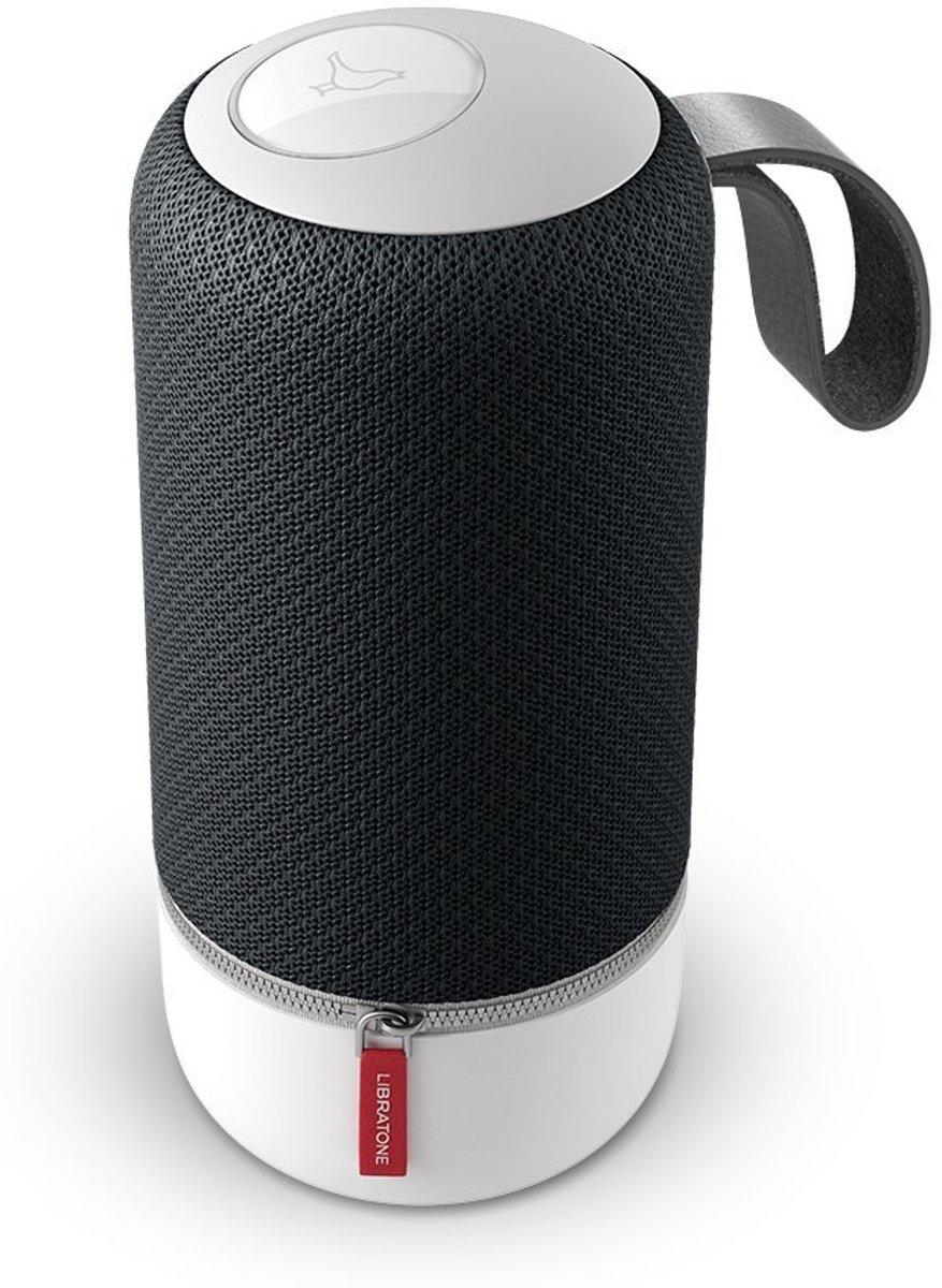 Libratone ZIPP Mini Cover - Beschermhoes - Graphite Grey kopen