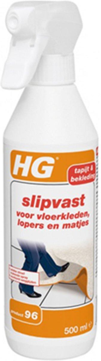 Hg Slipvast Voor Vloerkleden Etc kopen