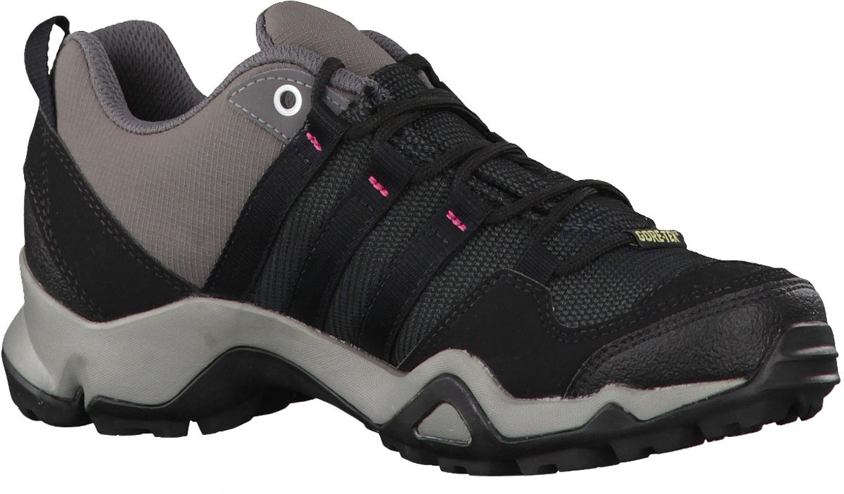   adidas AX2 GTX Women's carboncore blackbahia