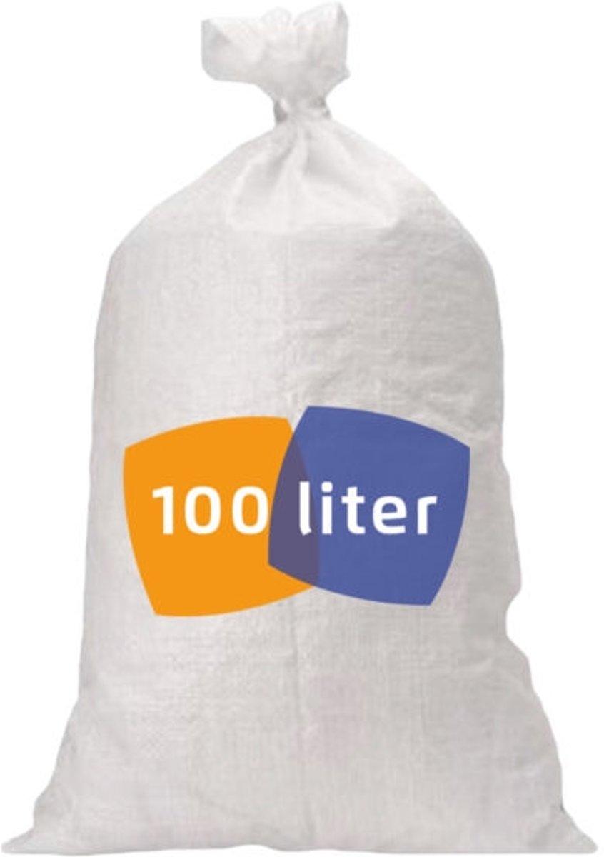 Let's Lounge - Zitzakvulling - 100 liter kopen
