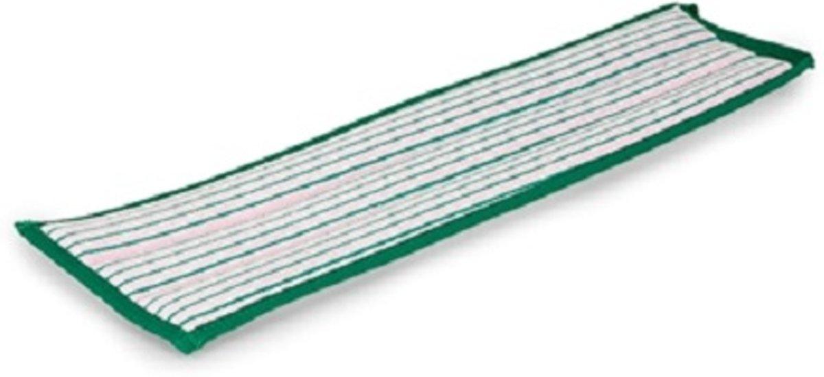 Multimop 30 cm Velcro kopen