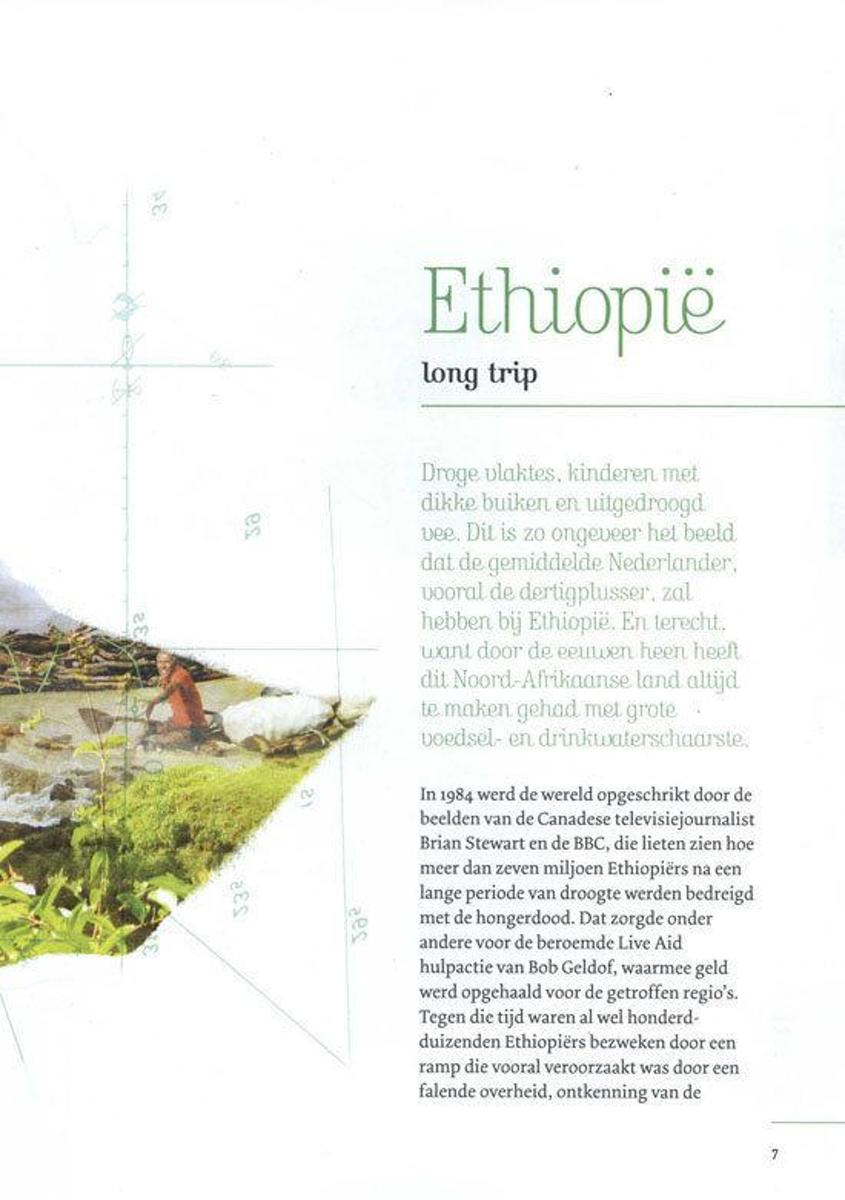 Ethiopische dating bureaus