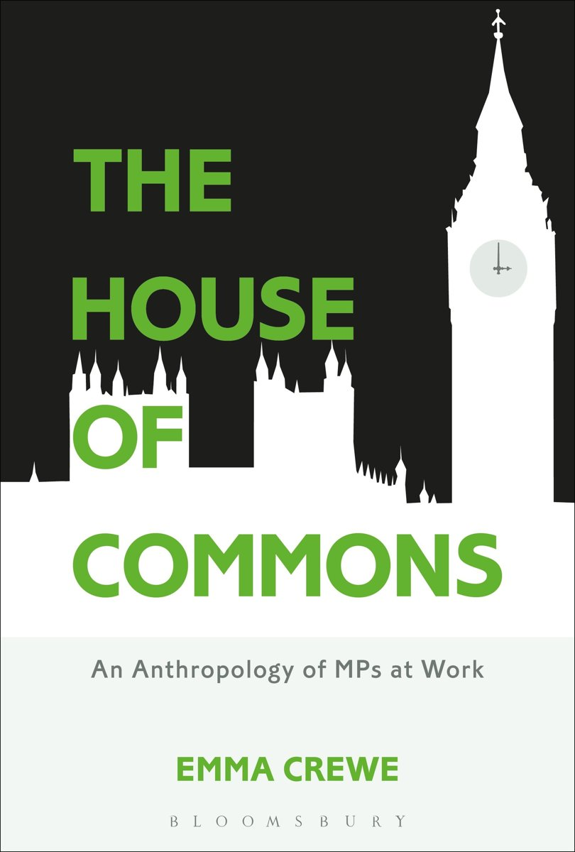 the contemporary house of lords russell meg