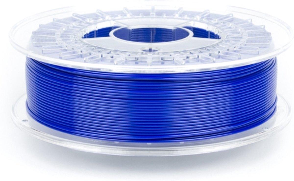 NGEN DARK BLUE 2.85 / 750