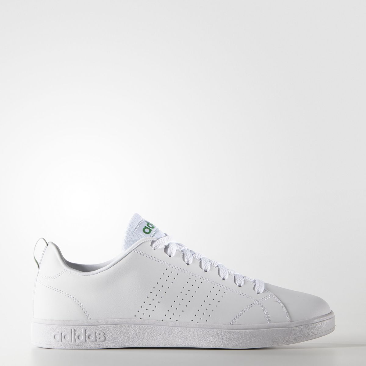 pick up 00154 1768c bol.com  adidas VS Advantage CL - Sneakers - Heren