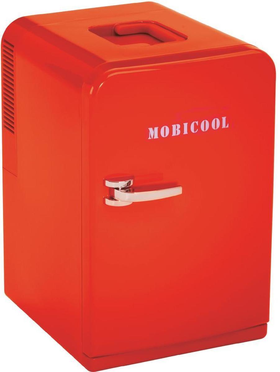 Mobicool F15 koelkast rood kopen