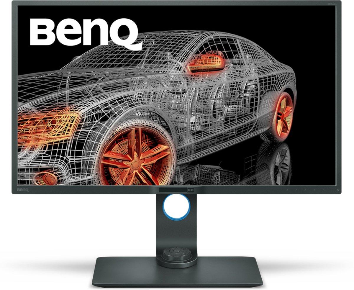 BENQ PD3200Q Designer Monitor kopen