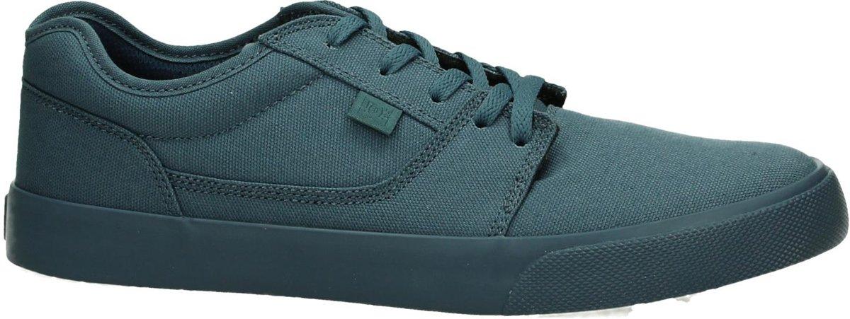 Dc Shoes Vintage Bleu Chaussures Tonik 40 Hommes D'époque Nmpmd7