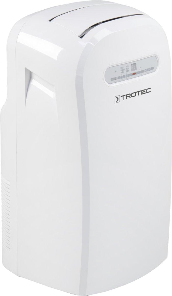 TROTEC PAC 3500 - Mobiele airco kopen