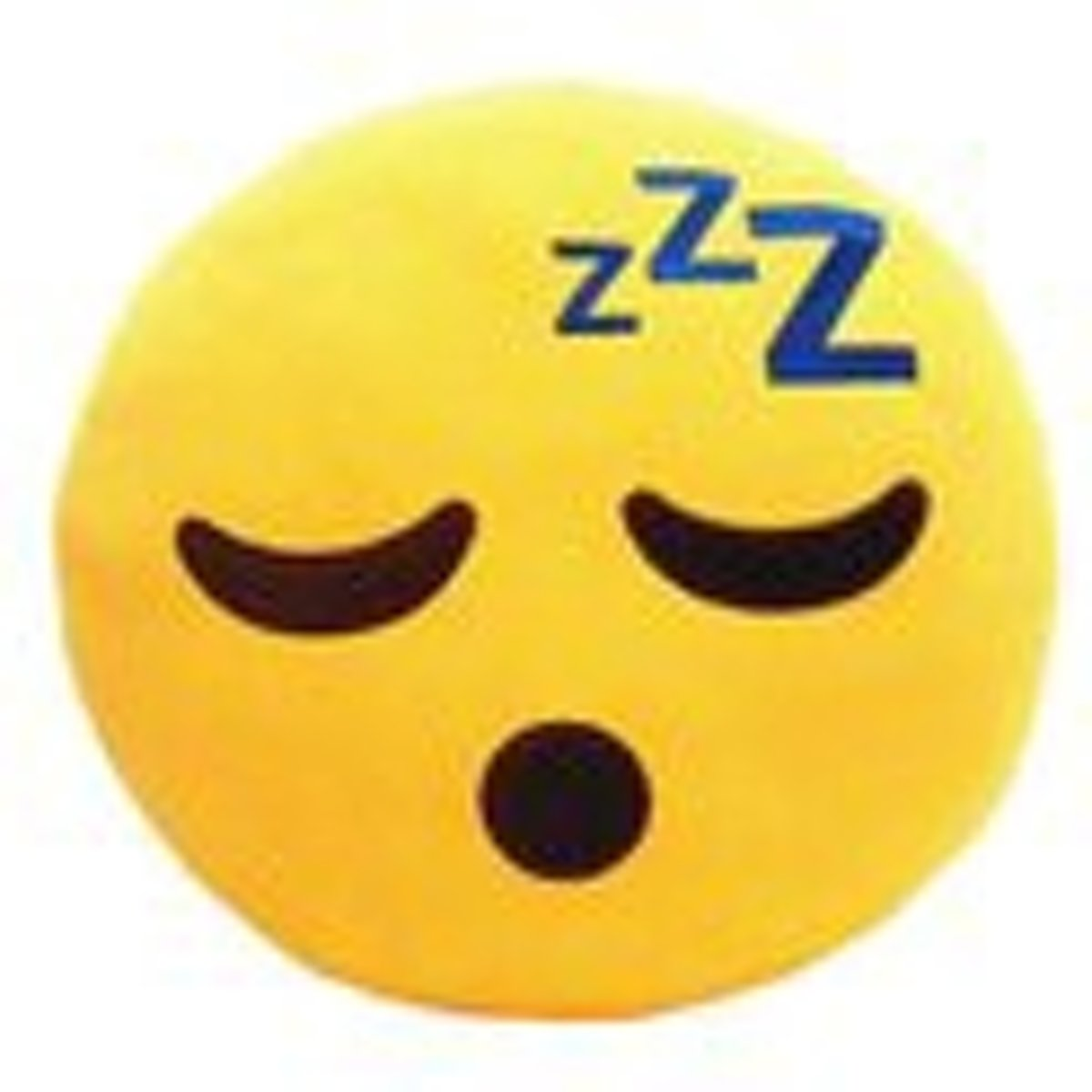 Afbeeldingsresultaat voor slaap emoji