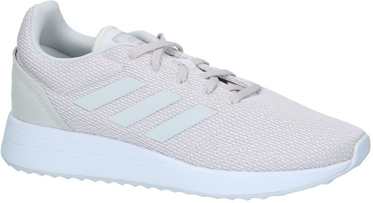 Best Adidas Sneakers of 2019 Trends