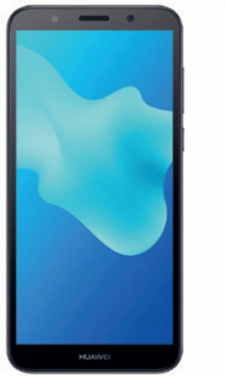 Huawei Y5 - 16Gb - Dual Sim - Zwart kopen
