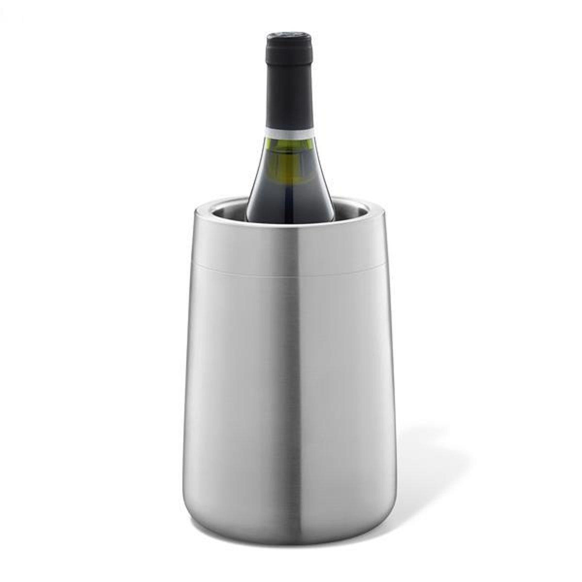 Zack wijnkoeler Bevo