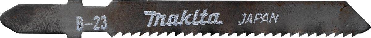Makita A-85743 Decoupeerzgb uni 51mm T118B