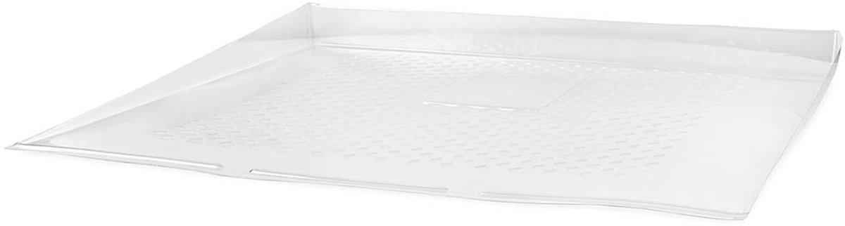 Drip Tray | 60 cm | Transparent kopen