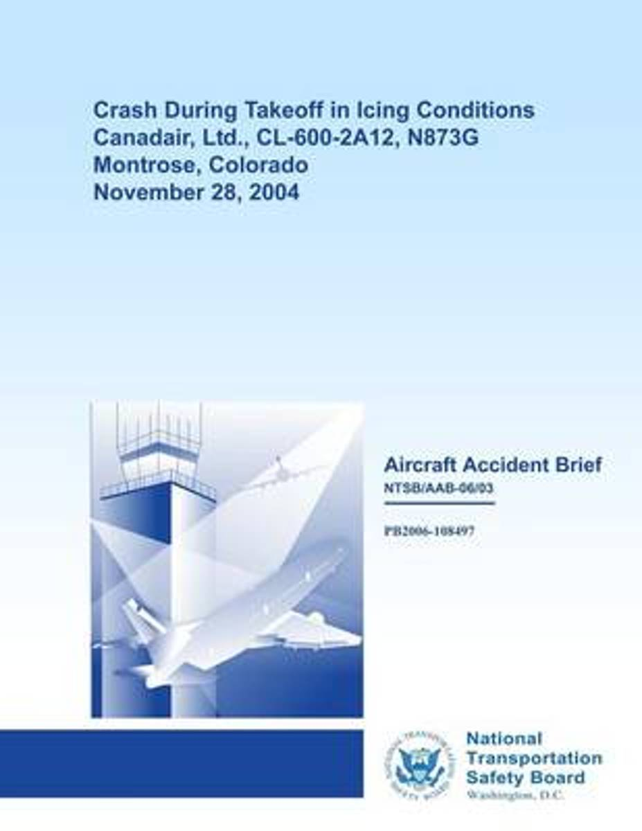 pilot fatigue as a causal factor in aviation accidents essay Pilot fatigue in aviation filed under: essays 2 pages, 889 words pilot fatigue is highly blamed in most aviation accidents over the years the risk of accident is said to be how to address then fatigue as a safety concern it is unfortunate that there is no one simple solution because fatigue.